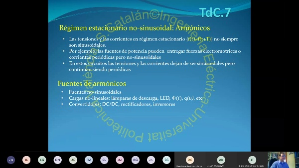 TdC-2.07.1-Armonicos. Introduccion