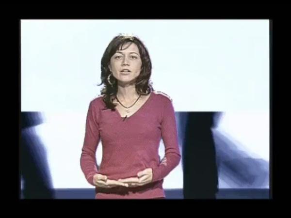 Emprendeconsejos: Hablar en público