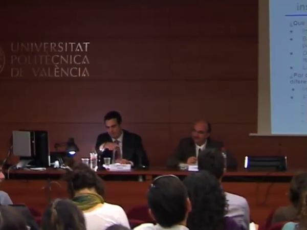 Joan Oriol Prats - Crisis económica, fallos institucionales y consecuencias para los países en desarrollo (parte 3 de 4)