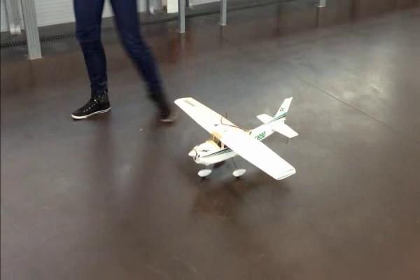 Tecnología Electrónica 2012-2013. Grado Ingeniero Aeroespacial