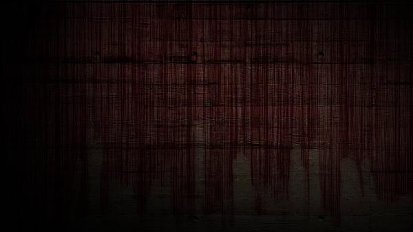 Los Crímenes de la Calle Morgue - Edgar Allan Poe (Book Trailer)