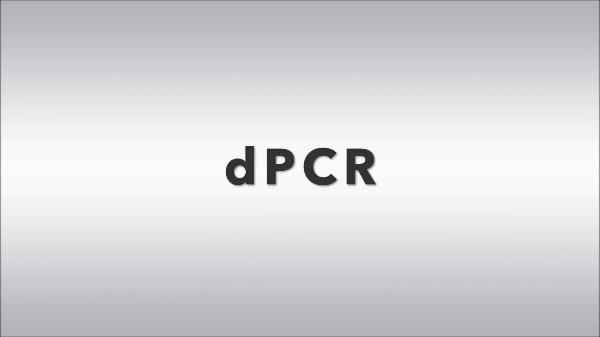 PCR digital