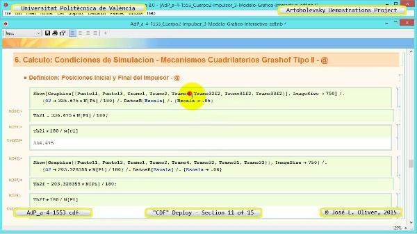 Creación Documento Interactivo a-4-1553 con Mathematica - 11 de 15