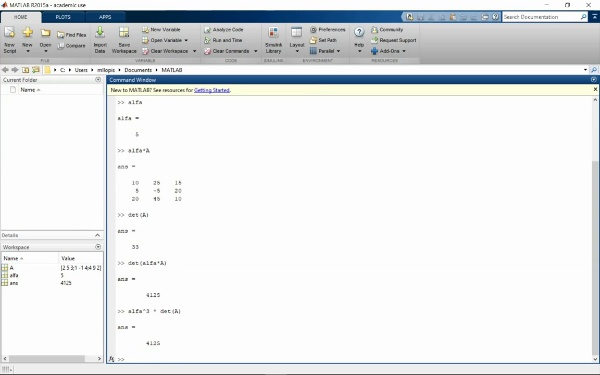 MATE1-4-01c prop determinantes 2