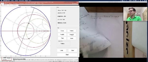 Propagacion_video_31
