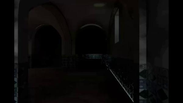 SIMULACIÓN ACÚSTICA Y VISUAL DE LA MURTA (PALABRA)