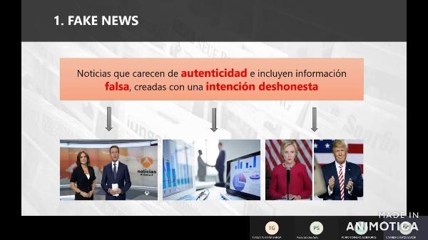 Fake News SIT I (Campos Sanchez Tejerina Tornero)