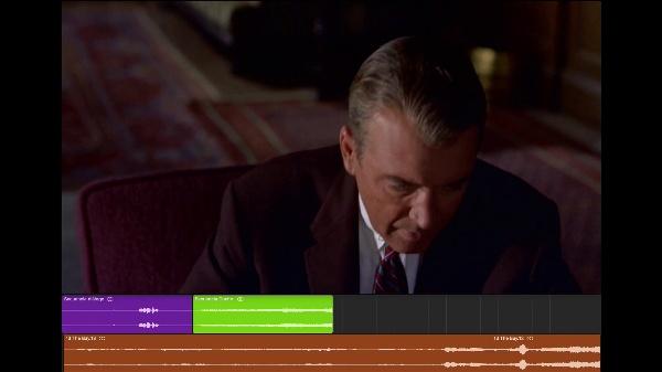 Screenflow Fundido 1 Variación 3
