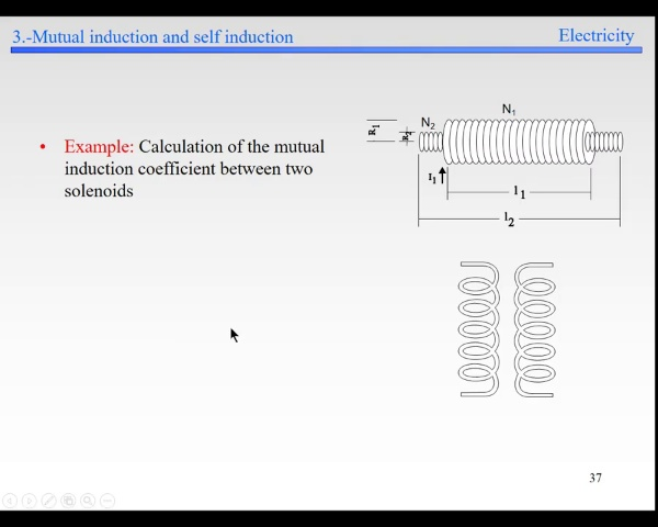 Elec-5.-Induction-S37-Mutual induction-Example