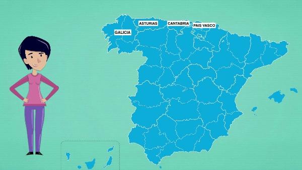 MOOC español para viajeros. Recomendar y contar un viaje
