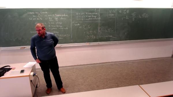 Matemáticas I-23-3-Ejemplo 2 Criterio del cociente