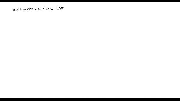 02.08c.- El método de Diferencias Finitas-3