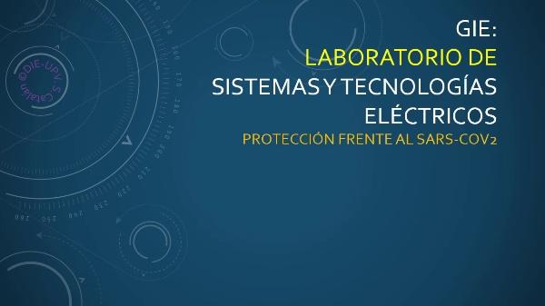 GIE-STE-Lab-0.2-Covid