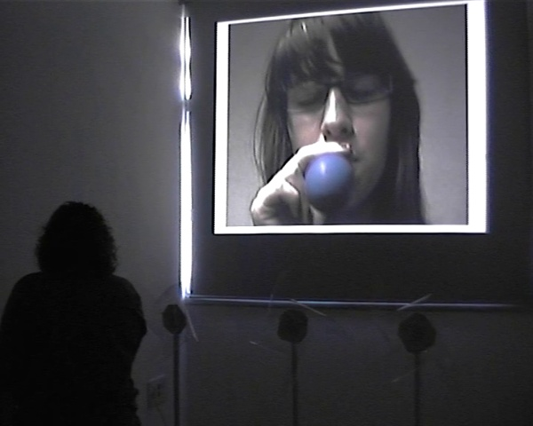 Molinos Visuales- Marina Sanz