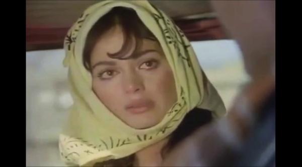Selvi Boyrum Al Yazmalim 2 -6