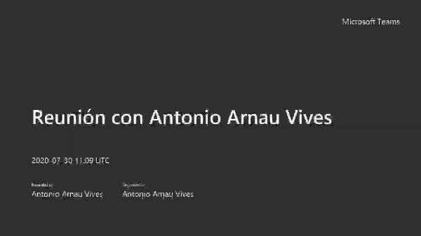 VIDEO 5 - TEMA 2 - EJERCICIOS SIMPLES DE ANALISIS DE CIRCUITOS_PARTE A