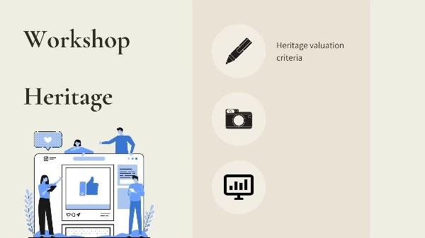 O-City_Tech-skills_Photography-tutorial_Sesion01_TtT_A02