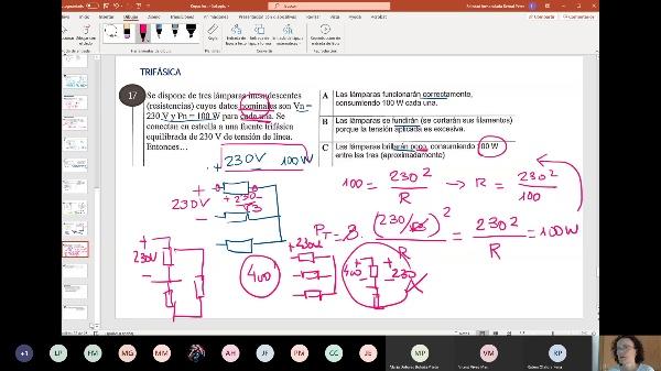 20200525_TC_2V_Qüestions de Test