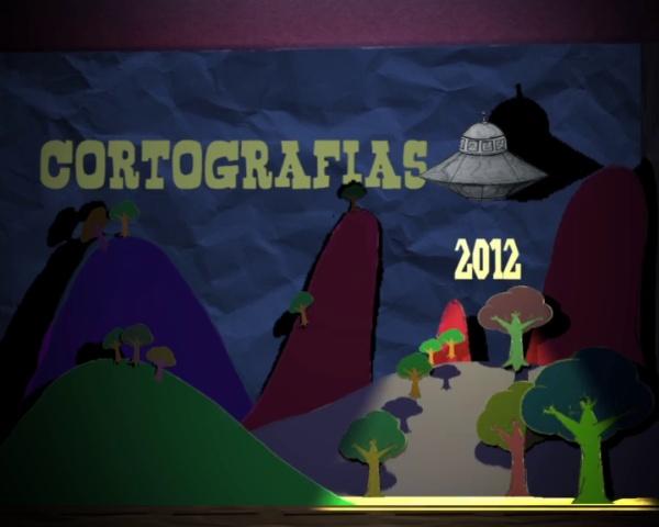 Cortografias 2012_07