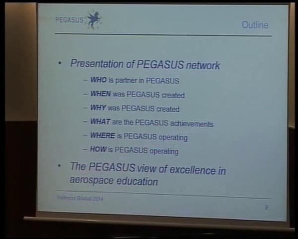 03 Plenary Session Franco Bernelli