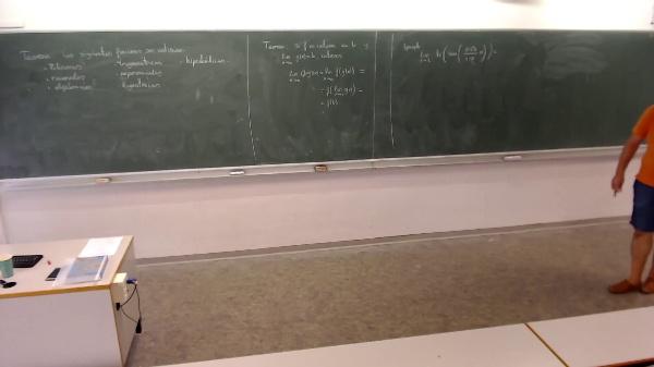 Matemáticas I-10-10-Ejemplo límite