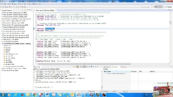 Curso_Comuni_DSC_28069_Lab-08_Ethernet