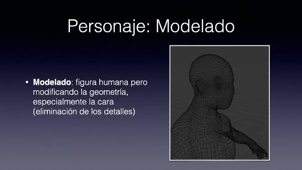 presentation_agm