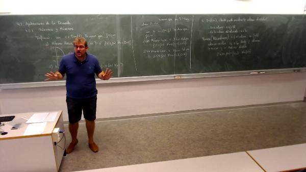 Matemáticas I-14-13-Teorema (Weierstrass)