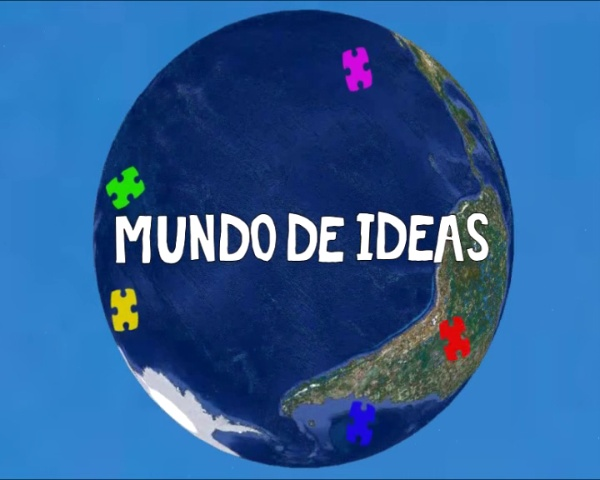 Mundo de Ideas Cabecera