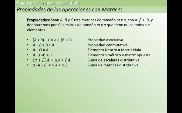 MATE1-3-01b prop operaciones