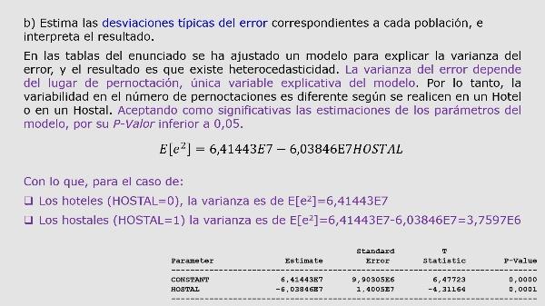 UT2.4C1 Número de pernoctaciones