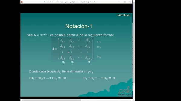 algoritmos a bloques-CAP-teoría-sesión 6.2