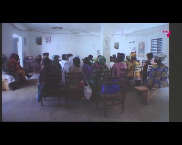Presentación de proyectos de colaboración ASIC y APFG. 3/6
