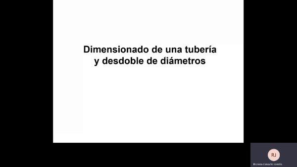 616 Dimensionado (1)