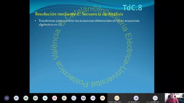 TdC_2.09_No-LTI_Espacio de Estados