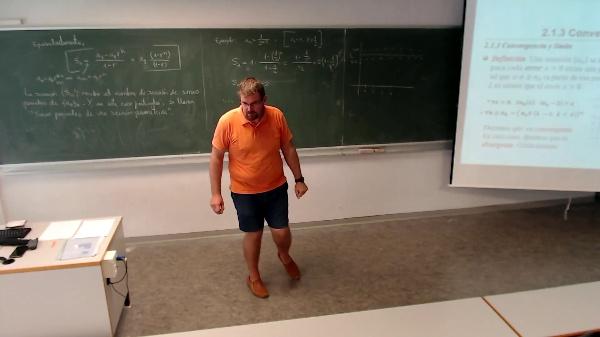 Matemáticas I-3-11-Convergencia y límite