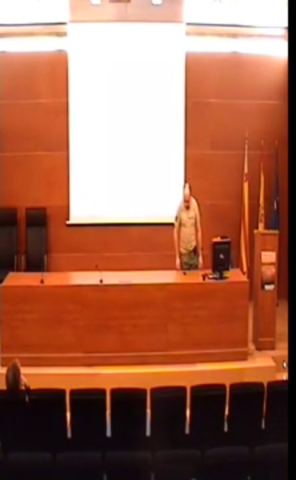 Video 05 José Vicente Bataller 2