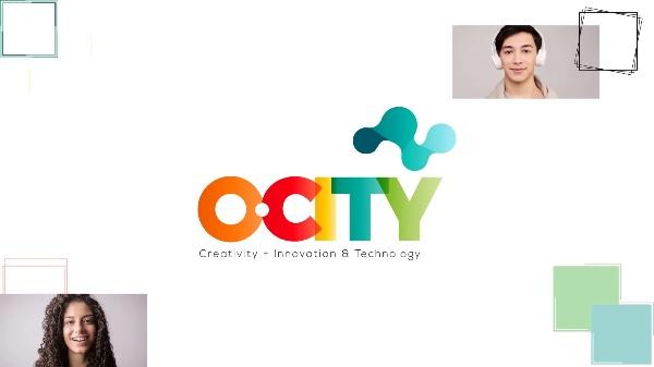 O-City_Tech-skills_Photography-tutorial_Sesion04_TtT_A01