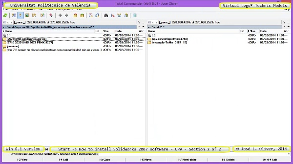 vLTm start how-to-install-solidoworks-2007-software-UPV-win8-1 2 of 2