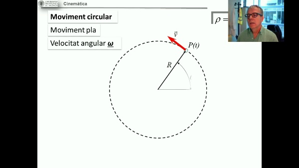 Movimiento circular C