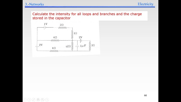 Elec-3-Electrokinetics-S66-S67-Loops method Example