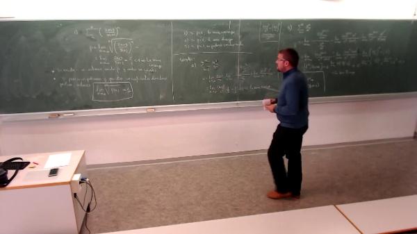 Matemáticas I-23-5-Observaciones