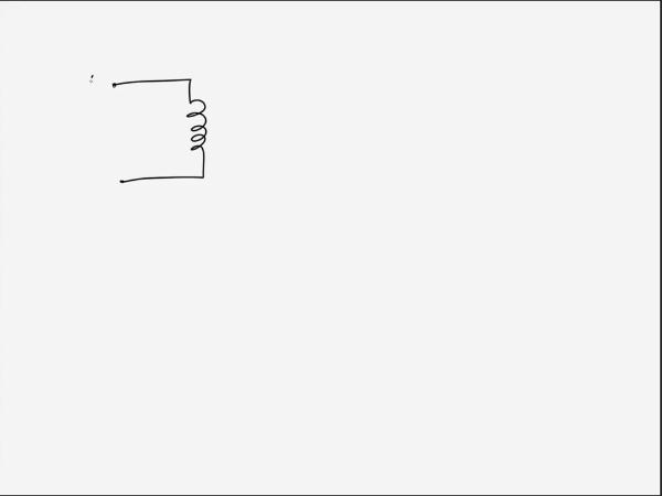 4.2.1.- Funcionamiento físico de una bobina