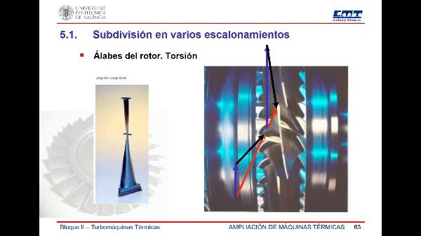 AEMT_TMT-5_1c_TorsionAlabes