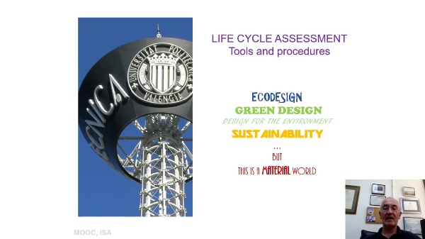 2_2_LifeCycleAssessment