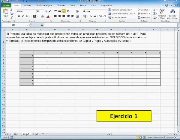 P-EST-01-V- Ejercicio 1 Solución