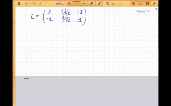 GTDM-Matematicas-ST26-Video9