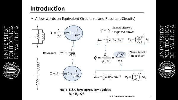 CEAF - Introduccion Tema 4