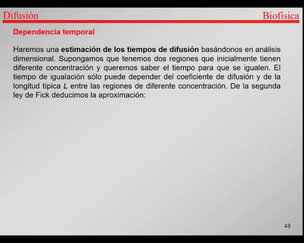 4.-Transporte-T48-Dependencia Temporal