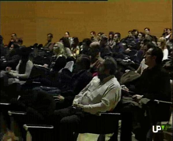 Rubén Turienzo Directo al Empleo 23-12-2010